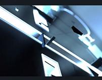 EXP Teaser 2
