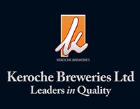 Keroche Breweries Ltd.