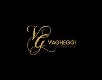 Vagheggi - eFlyers