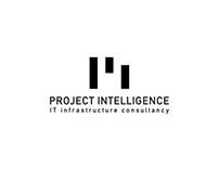 PI - Project Intelligence