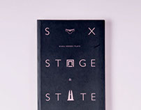 Sex, Stage & State