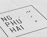 Nguyen Phu Hai