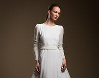Undorn Bridal Collection 2013