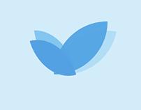 Logo creation #1 - Bulles et Formules