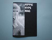 Hippi Hype Magazine