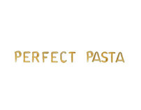 Feature Story: Pasta