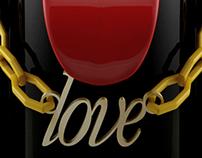 Must.love