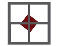 Visual Identity - Callahan Financial Services
