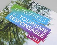 Voyages SNCF - TTR 2011