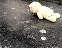 Dead Doudou