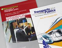 GIE transport Public