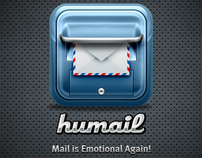 Humail | Email Client for iPhone