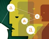 scientific american: crowdsourcing