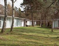 Akademie der bildenden Künste Nürnberg