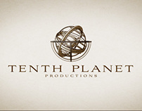 Tenth Planet Productions