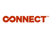 Branding - Connect