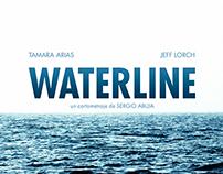 Waterline Pressbook