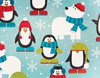 Flannel Sheet Designs