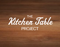 Kitchen Table Project Mobile