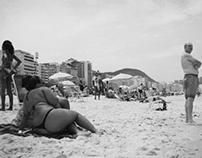 Costa Fortuna - Brazil