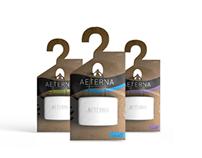 Aeterna Bar Soap