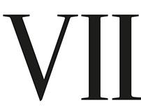 Villas-Plots Identity