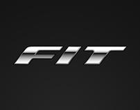 Honda Fit Media Plan