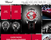 us.chopard.com