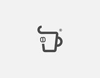 Coffeeart | Coffee Stores
