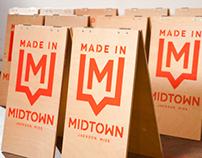 Midtown Jxn