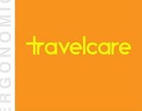 Travelcare