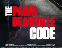The Paris-Deauville Code