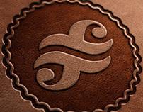 free lance logo
