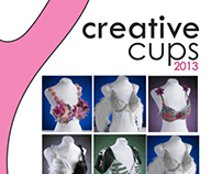 Creative Cups Book Jacket