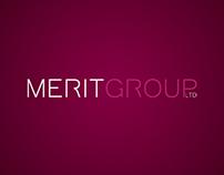 MERIT GROUP LTD