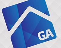 GA villas