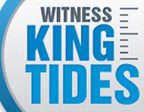 Witness King Tides