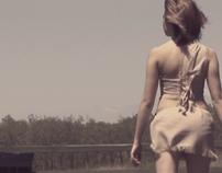 Santarromana Music Video Experiment