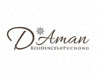 D'aman Property