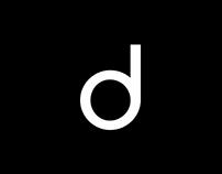 Disco/Graphic