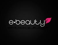 e-beauty e-shop