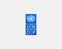 United Nations Intranet