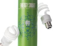 Energy Smart Package Swap