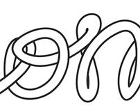 Thomas Spaghetti Animation