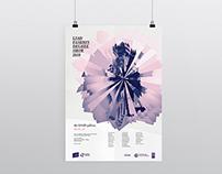 LSAD Fashion Degree Show