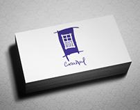 Casa Azul | Website