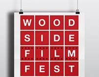 Woodside Film Festival