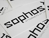 Sophos Law