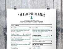 Park Public House