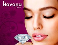 Cliente: Havana Center